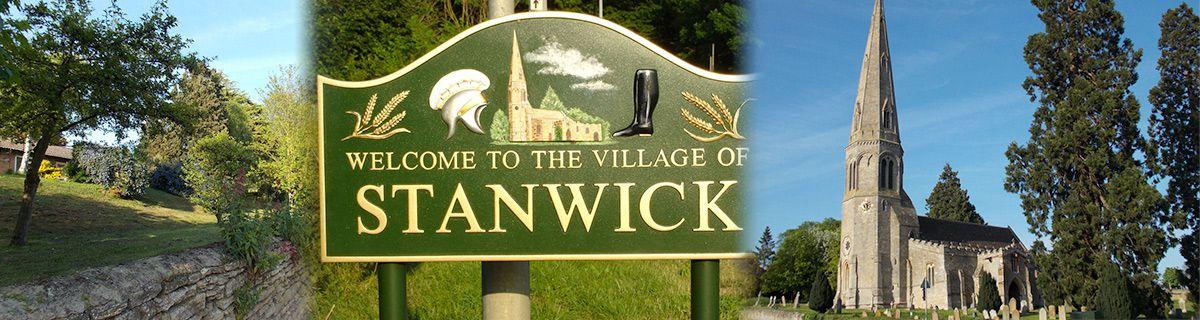 StanwickHeader-2-1200